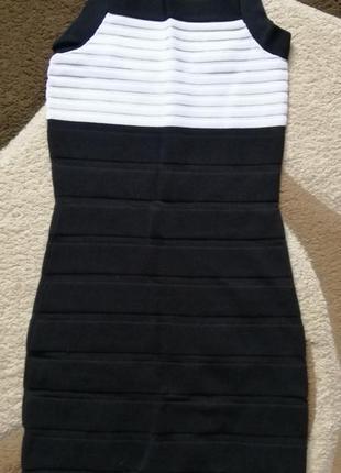 Мини плаття