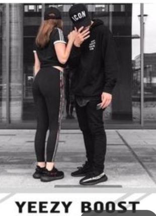 Adidas yeezy boost,кроссовки,оригинал10 фото