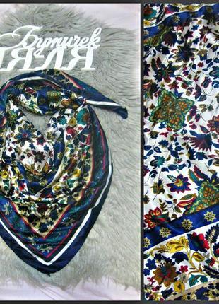 Продам платок