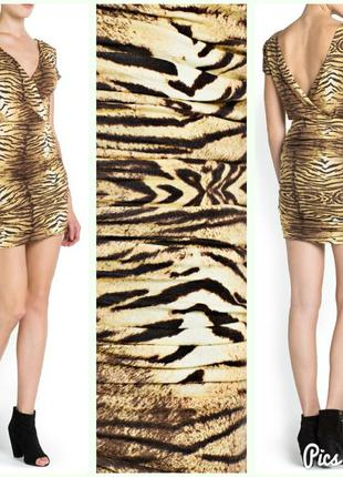 Платье mango😍💄👠
