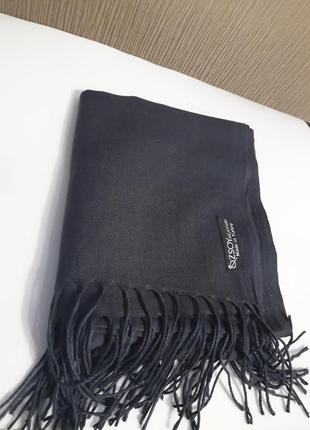 💗роскошный турецкий кашемировый шарф шаль расцветки