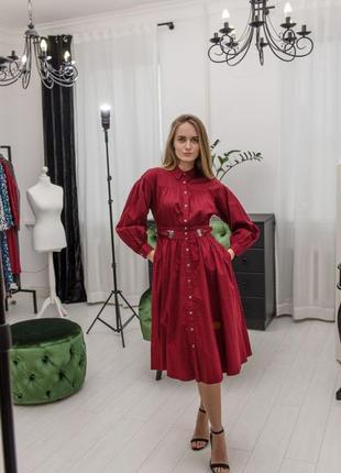 Zara платье миди, xs, s, m, l