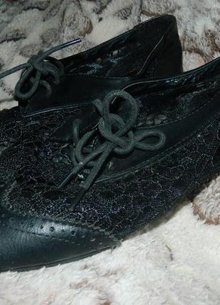 Очень красивые, и нежные ботинки.