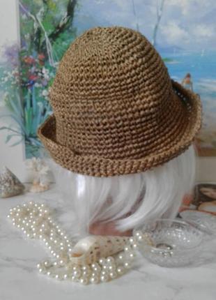 Летняя шляпка - lembert  -