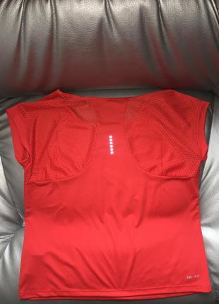 Nike футболка4