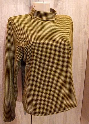 Водолазка(блуза) primark