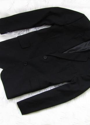 Стильный пиджак  bluezoo debenhams