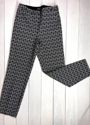 Круті брюки від topshop