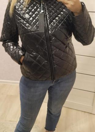 Куртка весенняя miss распродажа 🥰