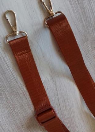 Плечевой ремень для сумки