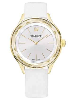 Идеальные часы swarovski