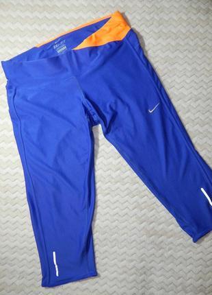 Спортивная одежда спортивные леггинсы женские легинсы nike
