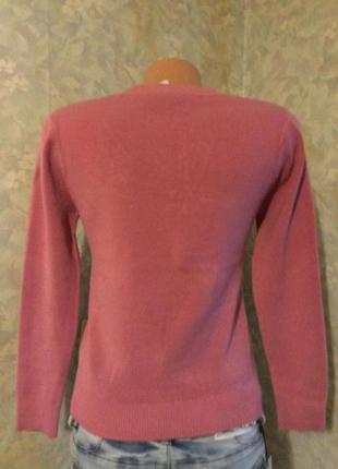 Пуловер от gap2