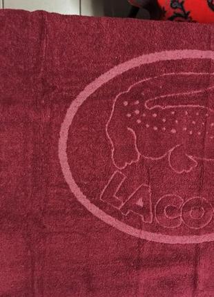 New!!! полотенца махровые!