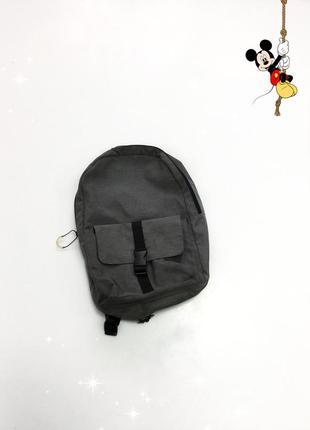 Рюкзак f&f ,розмір - one size.