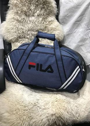 Высококачественная дорожная,спортивная сумка.люкс!.цвета! размеры!