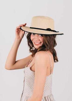 Очень красивые шляпы!