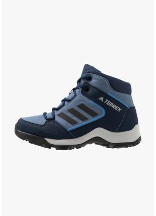 Ботинки adidas terrex hyperhiker 37 1/3 размер