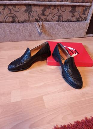 Италия,люкс!шикарнейшие,красивые,кожаные туфли,лоферы,эспадрильи,броги,полуботинки