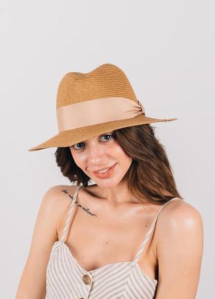 Шикарные женские шляпы!