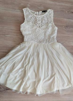 Платье tally weijl 💖