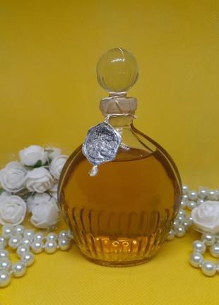 """Одеколон ссср """"поздравляю!"""" новая заря 1971 год винтажный парфюм"""