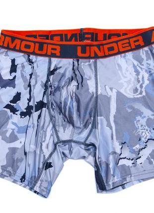 Компрессионное белье under armour. размер м