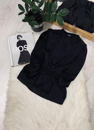 Дуже красива блуза від h&m🌿