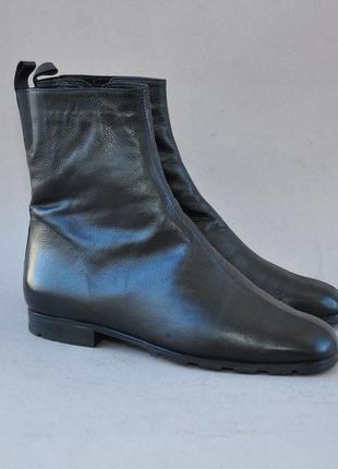Зимние ботинки brunate 36р 23,5см