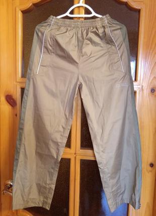 Британия,новые!шикарные,спортивные штаны,брюки,мягкая плащевка,регулирующие манжеты