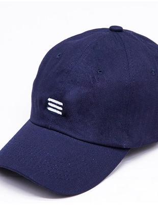 13-222 бейсболка головные уборы кепка панамка