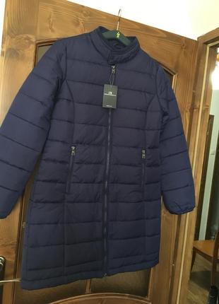 Осенне-весенняя куртка ltb m