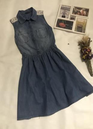 🌿большой выбор платьев