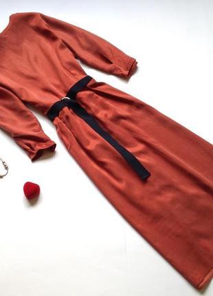 Платье oliver bonas