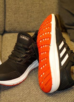 Adidas кроссовки оригинал