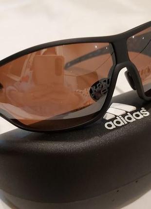 Очки adidas tycane pro   s