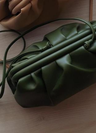 Сумка мешок2 фото