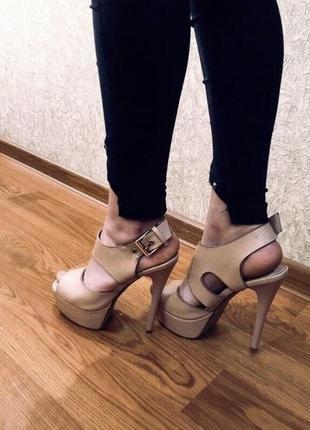 Босоножки, туфли 🔥🔥🔥