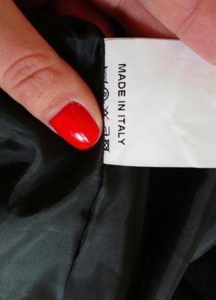 Куртка mivite6 фото