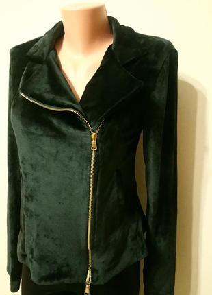 Куртка mivite10 фото