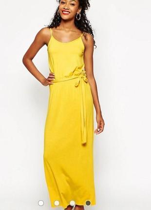 Шикарное платье 50-52 размер