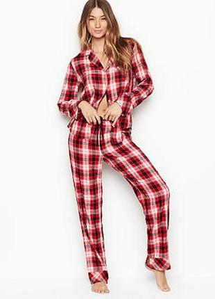 Домашняя одежда victoria's secret, пижама victoria's secret, подарок на 8 марта