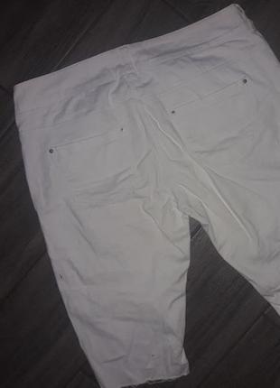 Фирменные шорты от bershka