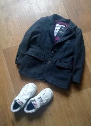Next пиджак, пальто, куртка, курточка, ветровка