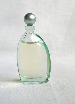 Миниатюра eau de edenот cacharel, 5 мл., тв