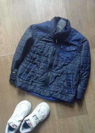 Next куртка, курточка, ветровка, пиджак +подарок!