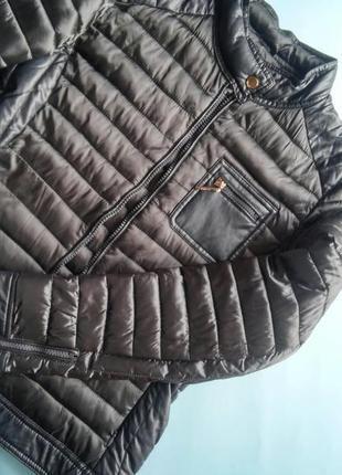 Стильная куртка от yes zee by essenza