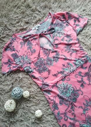 Мега гарна блуза