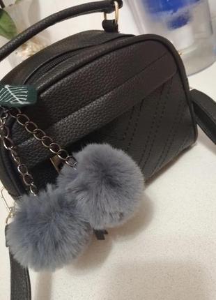 #розвантажуюсь ‼️крутезна сумочка‼️розпродаж‼️2 фото
