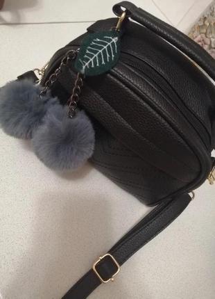 #розвантажуюсь ‼️крутезна сумочка‼️розпродаж‼️5 фото